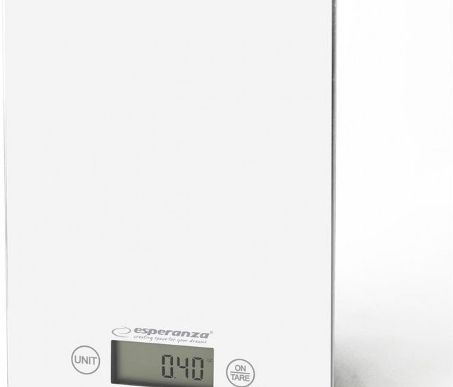 Nejlevnější kuchyňské váhy